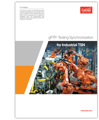 gPTP-front-cover