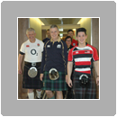 team-building-kilts