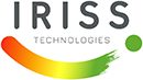 IRISS Technologies